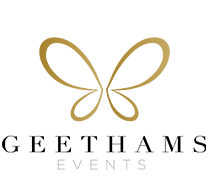 Geethams Events